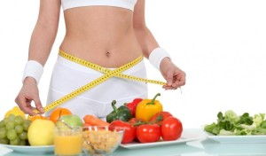 4-Simple-Daily-Tips-to-Improve-Your-Health-730x430