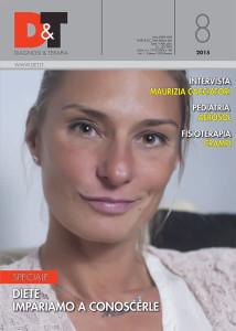 Diagnosi_Terapia_Ottobre_WEB-1