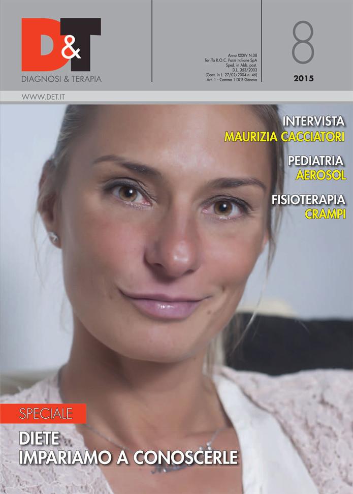Diagnosi-e-Terapia_Ottobre_2015