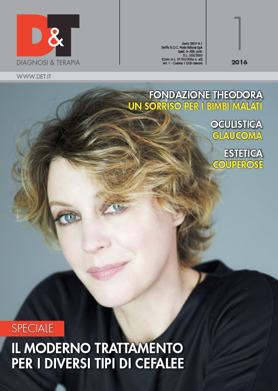Margherita-Buy_Fondazione-Theodora-Onlus
