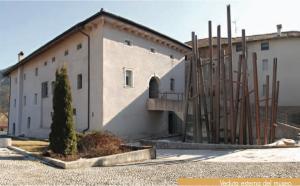 Veduta_esterna_Museo