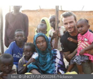 David_Beckham_Unicef