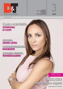 Camila_Raznovich_Diagnosi-e-Terapia