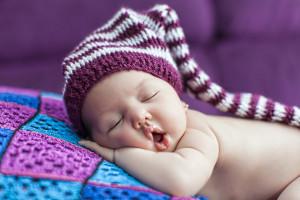 Dormire_bene_Consigli