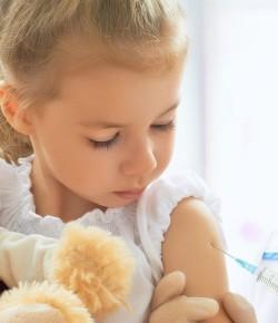 Iscrizione a scuola e vaccinazioni