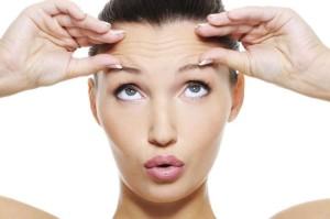 le-creme-viso-antirughe-migliori-sul-mercato
