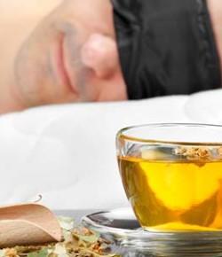 Insonnia: tecniche di rilassamento e rimedi naturali