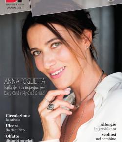 Diagnosi & Terapia – rivista sfogliabile di febbraio 2019
