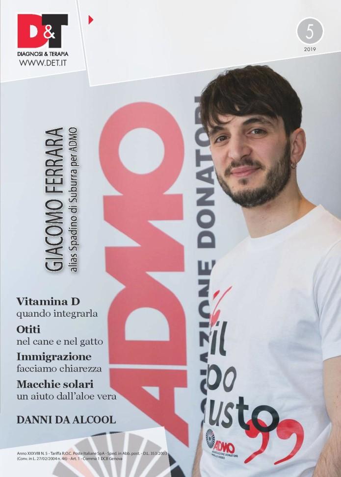 NAZIONALE Maggio 2019-compresso-page-001