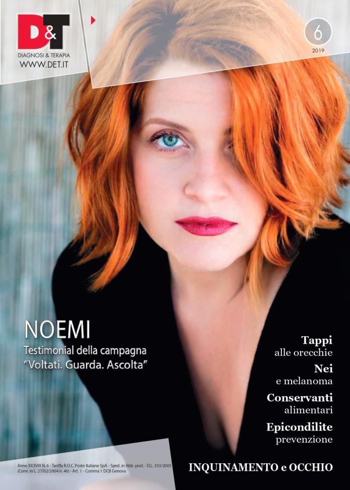 Nazionale (2)-compresso_page-0001