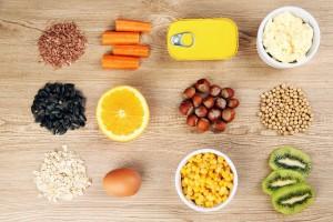vitamina-d-indispensabile-per-ossa-e-cervello
