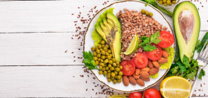 dieta-proteica-vegetariana1