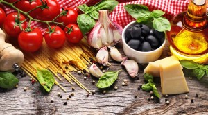 dietaproteicasenzacarne