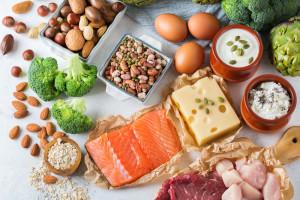 dove-trovare-le-proteine-4