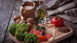 menu-dieta-proteica-600x338