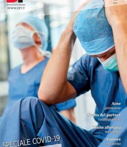Diagnosi & Terapia – rivista sfogliabile di aprile 2020