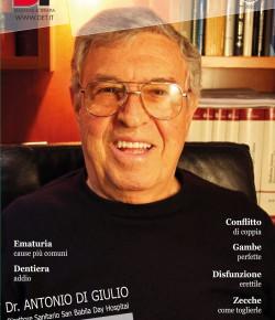 Diagnosi e Terapia – rivista sfogliabile di giugno 2020