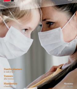 Diagnosi & Terapia – rivista sfogliabile di maggio 2020