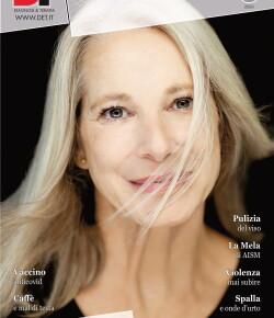 Diagnosi & Terapia – rivista sfogliabile di settembre 2020